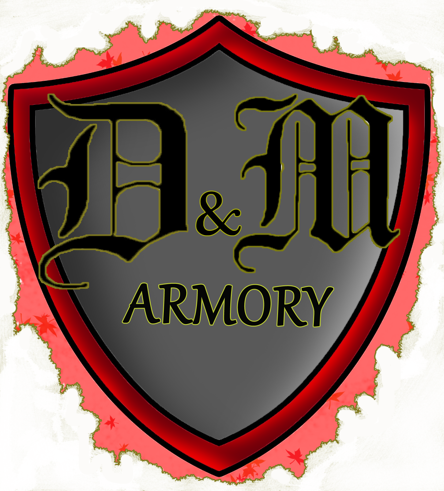 D&M Armory