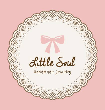 Little Soul Jewelry